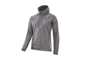 2XU Performance Cruize Jacket - Mens