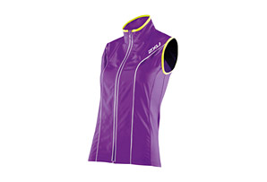 2XU Elite Run Vest - Womens