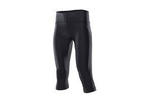 2XU 3/4 Cycle Tights - Women's