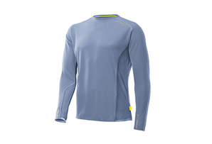 2XU Cruize L/S Top - Mens