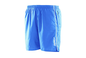 2XU Active Run Short - Mens