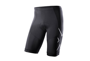 2XU Compression Tri Short - Mens