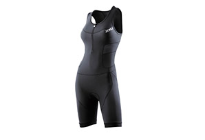 2XU Compression Trisuit - Womens