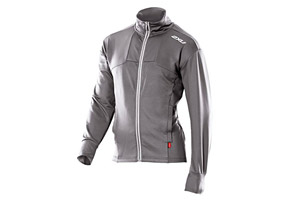 2XU Performance Track Sweat - Mens
