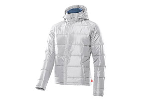 2XU Insulation Jacket - Womens