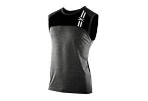 2XU Movement Singlet - Mens