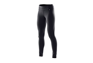 2XU Power Tights - Womens