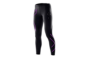 2XU Compression Tights - Women's