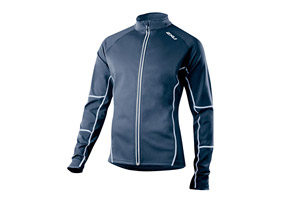 2XU G:2 Micro Thermal Jacket - Men's
