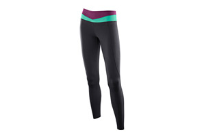 2XU Action V Trim Tights - Women's
