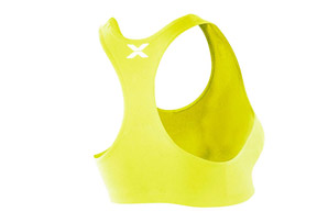 2XU Medium Impact Support Bra