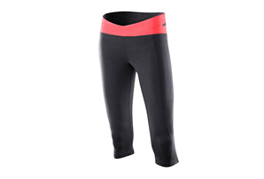 2XU 3/4 Action X Train Tights - Women's