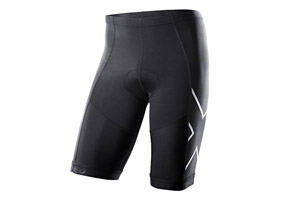 2XU G:2 Compression Tri Short - Men's
