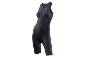 2XU LD Core Support Trisuit - Women's