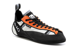 Five Ten Newton Climbing Shoes 2012 - Mens