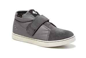 Five Ten Dirtbag Mid MTB/BMX Shoes - Mens
