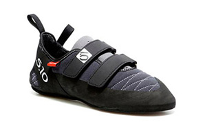 Five Ten Coyote VCS Climbing Shoes 2013 - Mens