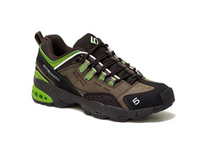Five Ten Dome Shoe 2012 - Mens