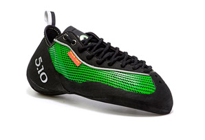 Five Ten Hornet Climbing Shoe 2011 - Mens