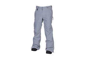 686 Times Dickies Work Pant - Mens
