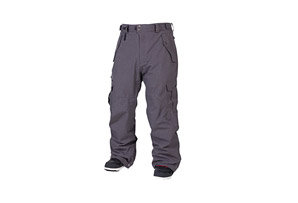 686 Smarty Original Cargo Pants - Mens