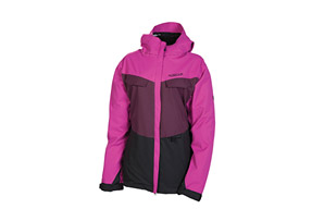 686 Smarty Command Jacket - Womens