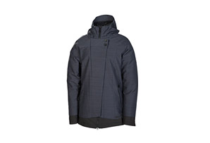 686 Reserved Avalon Insulated Jacket - Womens