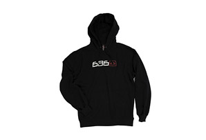 686 Main Pull Over Hoody - Mens