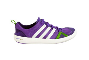 Adidas Boat CC Lace Shoes - Unisex