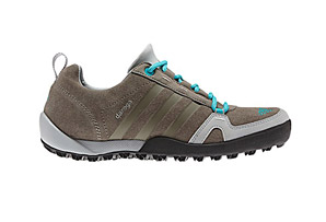 Adidas Daroga Two 11 Leather Shoe - Womens