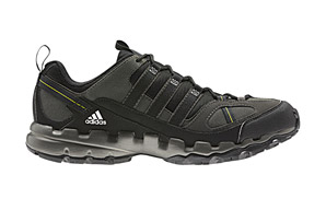 adidas AX 1 TR Shoes - Men's