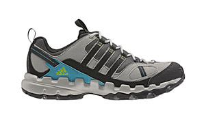 Adidas AX 1 TR Shoes - Womens