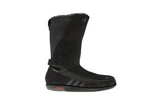 Adidas Choleah PL II Boot - Womens