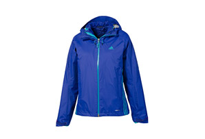 Adidas Terrex Swift 3IN1 CPS Jacket - Wms
