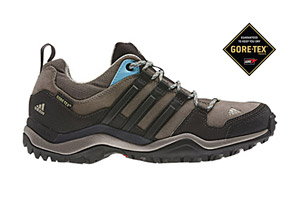 Adidas Kumacross GTX Shoes - Womens