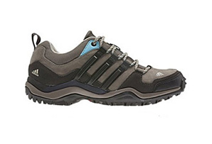 Adidas Kumacross Shoes - Womens