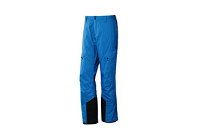 Adidas ED CPS Cargo Snow Pants - Mens