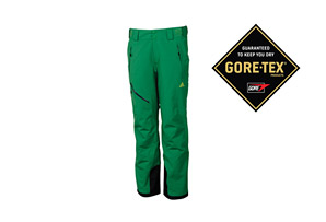 Adidas Gore-Tex Padded Snow Pants - Mens