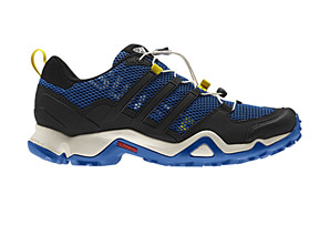 Adidas Terrex Swift R Shoes - Mens