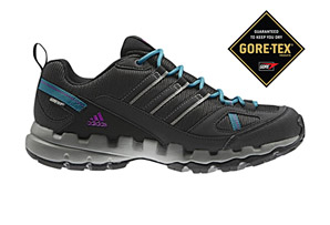 Adidas AX 1 GTX Shoes - Womens