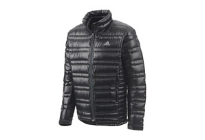 Adidas HT Light Down Jacket - Mens