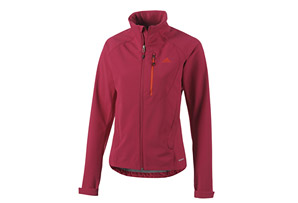 Adidas HT Softshell Jacket - Womens