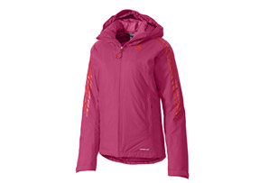 Adidas Terrex Swift 3in1CPS Jacket - Womens