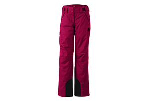 Adidas Winter Lined CPS Pant - Womens