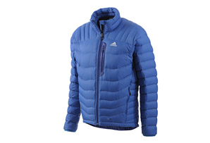 Adidas Terrex Korum Jacket - Mens