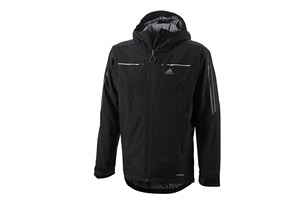 Adidas Terrex Swift Swiftice Jacket - Mens