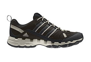 Adidas AX 1 Trail Shoe - Mens