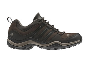 Adidas Kumacross Shoe - Mens