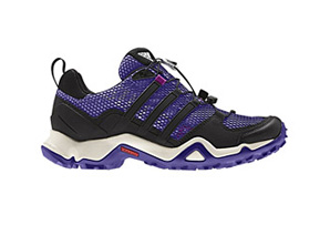 adidas Terrex Swift R Trail Shoe - Women's