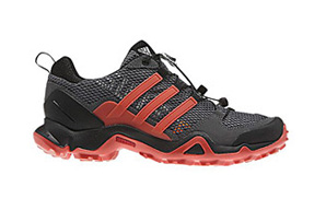 Adidas Terrex Swift R W Shoes - Womens